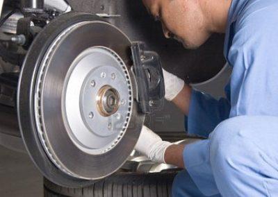 3348789-auto-control-mecanico-de-frenos