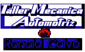 Taller Mecanica AutomotrizPlaya Jaco